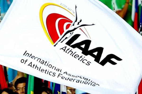 Атлетскиот Мундијал 2023 ќе се одржи во Будимпешта