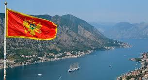 Американската амбасада предупреди на можни терористички напади во Црна Гора