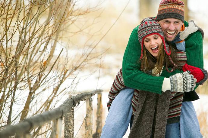 20 работи кои можат да ја зацврстат вашата врска