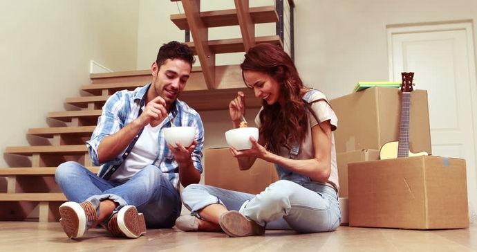 Чиста сметка, долга љубов: Направете буџет за 2019 за доброто на врската