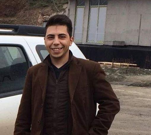 Мајка од Скопје моли за помош да го пронајде синот – излегол вчера и никаде го нема (ФОТО)