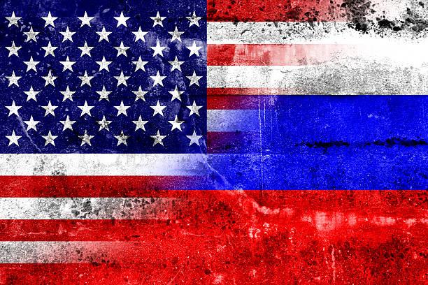 Блумберг: Можно е следниот судир меѓу НАТО и Русија да биде на Балканот