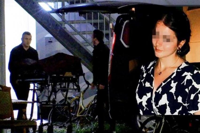 Малолетна Србинка крвнички убиена од мигрант: Ја силувал, па ја претепал до смрт (ВИДЕО)