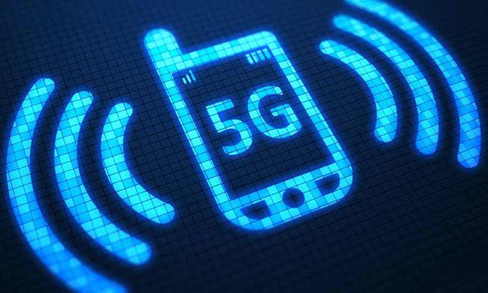 Телефоните со 5G технологија ќе бидат 200 до 300 долари поскапи од останатите