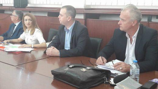 Кирил Божиновски го нуди целиот имот како гаранција за да излезе од протвор
