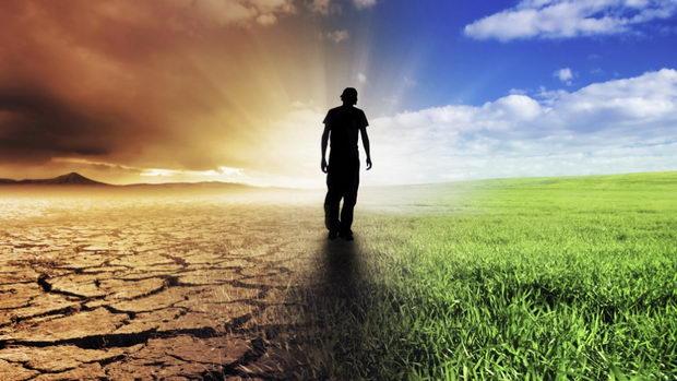 Европа допрва ќе страда од климатските промени, предупредуваат властите