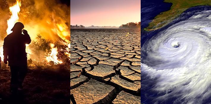Конференцијата за климатските промени на ОН влегува во решавачка фаза