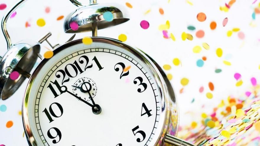 Новогодишни клише изрази кои навистина одат на нерви!