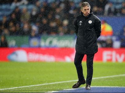 Пјуел е следниот менаџер во Премиер лигата кој ќе добие отказ