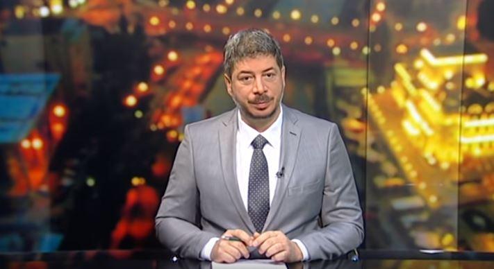 """Седмица"": Мицкоски неприкосновен во македонскиот блок, Заев се продава за консензуален"