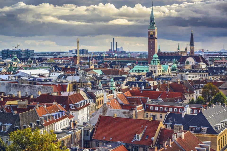 Најатрактивни туристички градови за претстојната 2019 година
