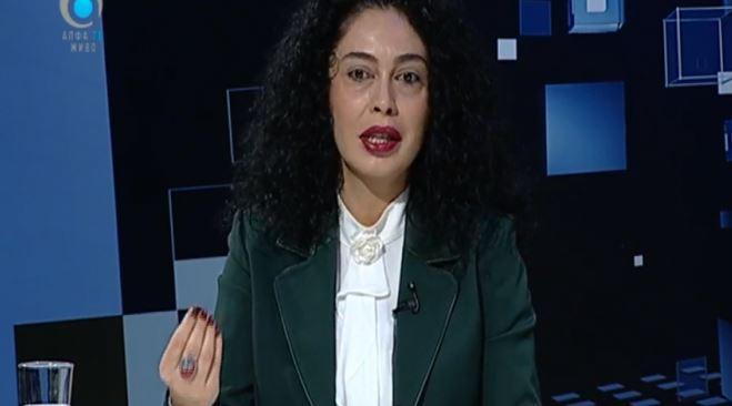 Лашкоска: Дали власта планира да организира претседателски избори без антикорупциска комисија?