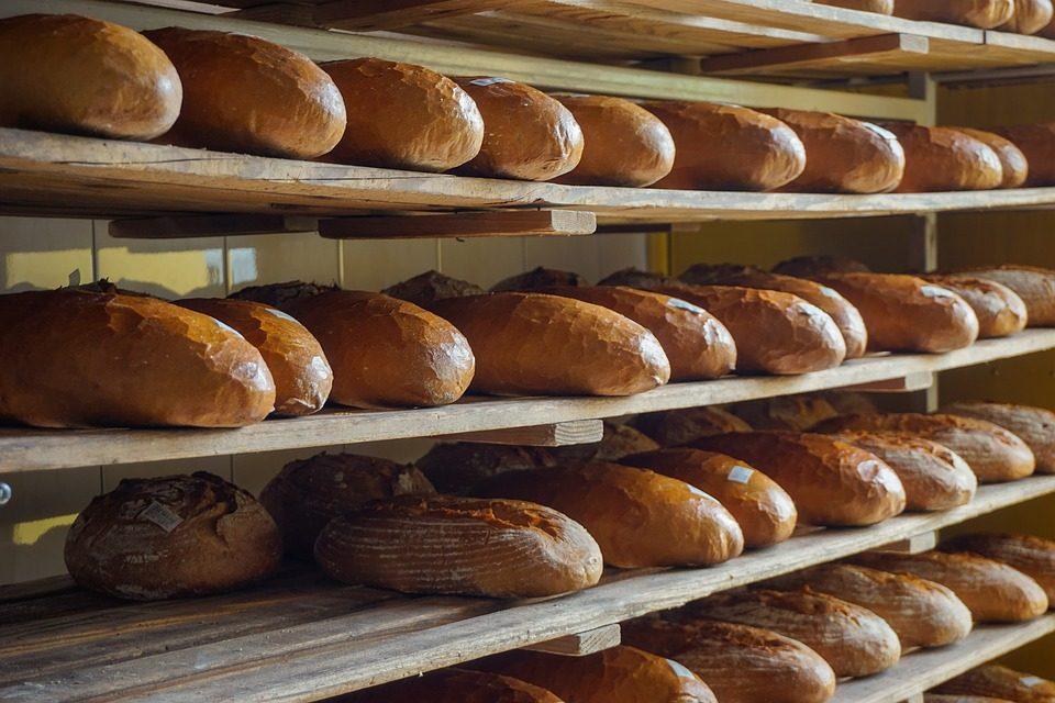 Стоилковски: Лебот поскапува за 20 проценти поради неодговорноста и незаинтересираноста на оваа црна власт