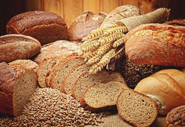 Ќе ја зголеми ли КОВИД цената на храната, ќе јадеме ли поскап леб?