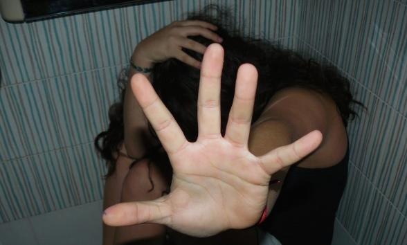 Страшно: Мигрант силувал девојка во БиХ
