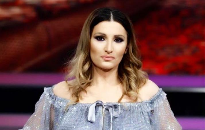 Убава на мама: Ќерката на славната пејачка се криеше од јавноста, запознајте ја Милица