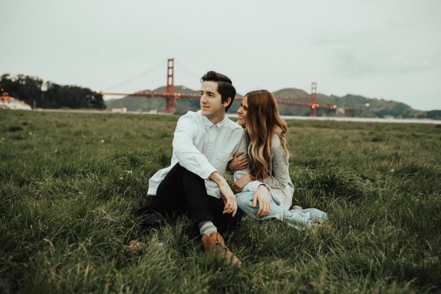 Прекрасни мисли за љубовта кои ќе ве поттикнат повторно да се заљубите