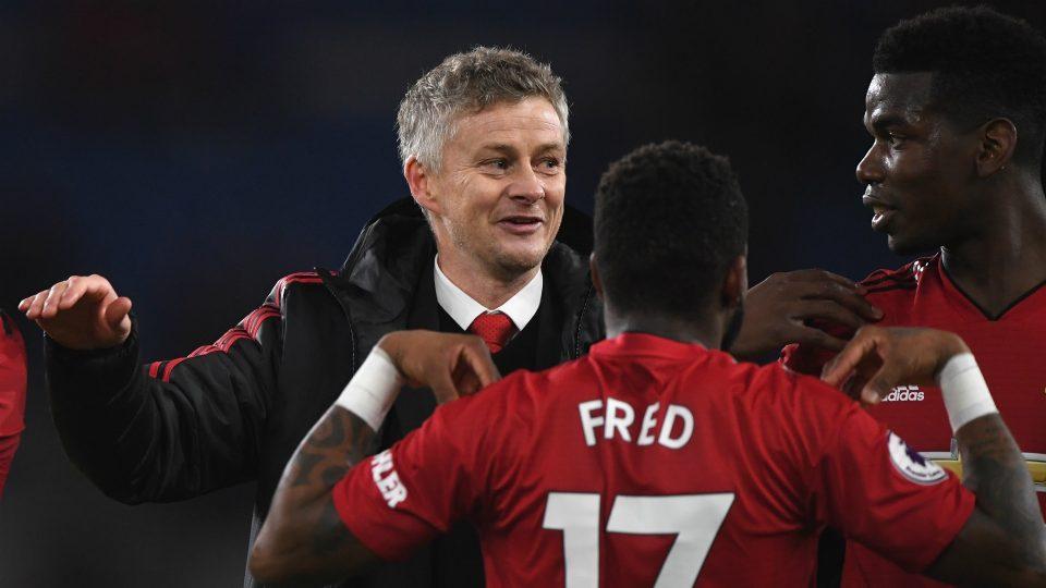 Солскјер ќе остане на тренерската позиција во Манчестер Јунајтед ако раководството му понуди договор
