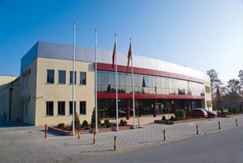 Коронавирусот влезе во општина Бутел: Половина вработени во изолација, никој не ја научи лекцијата од градоначалникот Смилевски