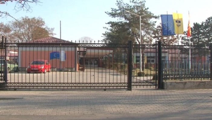 Драма во општина Карпош: Едно лице повредено, мотивот е љубовен триаголник
