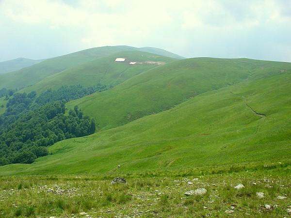 Работилница за предлогот за формирање заштитено подрачје Осоговски Планини