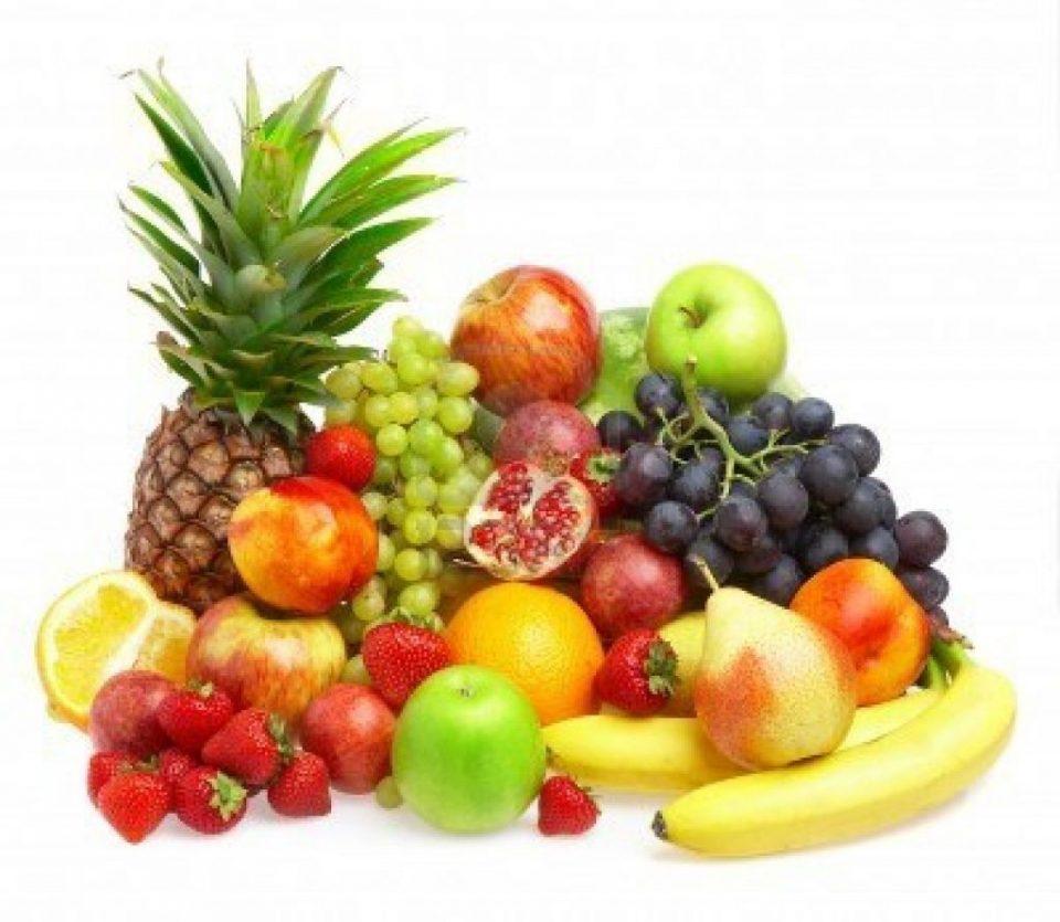 Овошја поради кои тешко го губите вишокот килограми