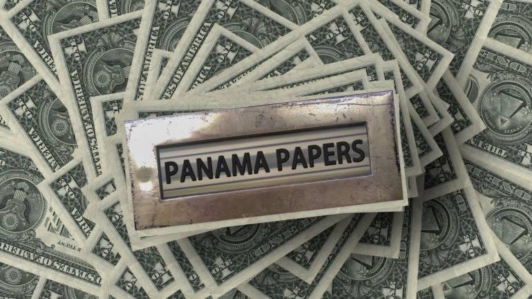 САД: Четворица обвинети во истрагата за Панамските документи