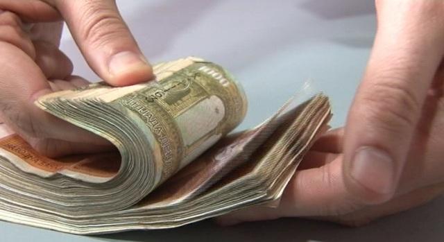 Внимавајте: Во сила забраната за готовинска исплата на суми над 1.000 евра