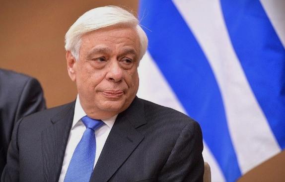 Павлопулос: Нема да прифатиме своеволно толкување на преспанскиот договор