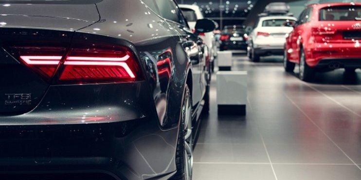 Кои автомобили имаат најмалa потрошувачка?