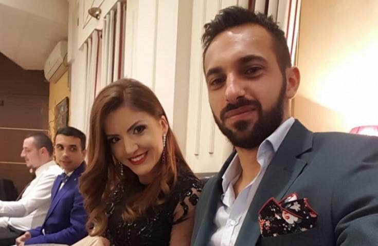 СВРШУВАЧКАТА РАСКИНАТА: Радичевиќ сепак нема да биде македонска снаа