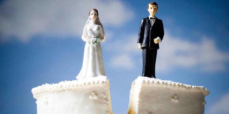 Се развеле три часа по свадбата поради оваа српска песна
