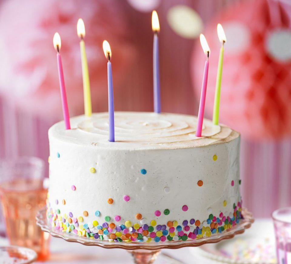"""Најсреќните луѓе се родени на овој датум: Сè им оди добро, а еден датум е издвоен како """"најлош"""""""