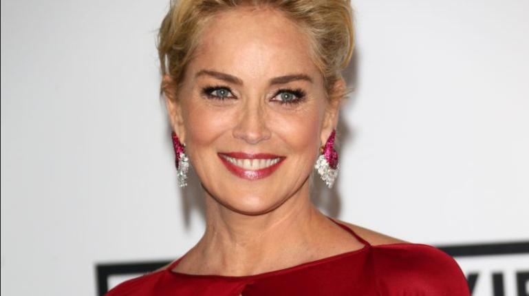 Годините си го направиле своето: Беше една од најубавите жени во светот, а погледнете како Шерон Стоун изгледа денес (ФОТО)
