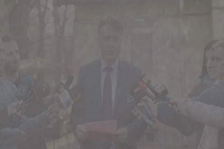 Хит на социјалните мрежи: Вака Шилегов известува за мерките за загадениот воздух (ФОТО)