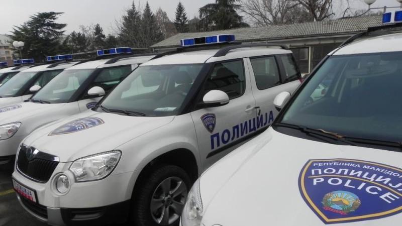 Исчезна 13-годишно девојче од Штип