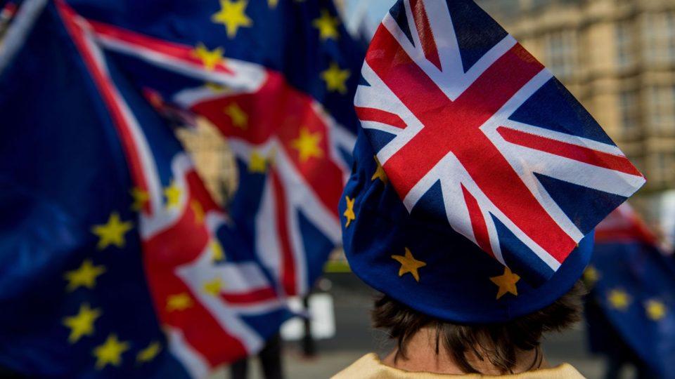 Сачез-Бордона: Лондон има право да се откаже од Брегзит