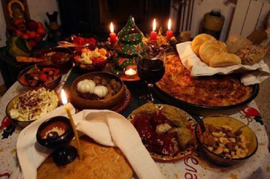 Време на слави – жилави, традиционални обичаи што опстојуваат и во модерните времиња