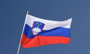 Секој десетти вработен во Словенија е странец