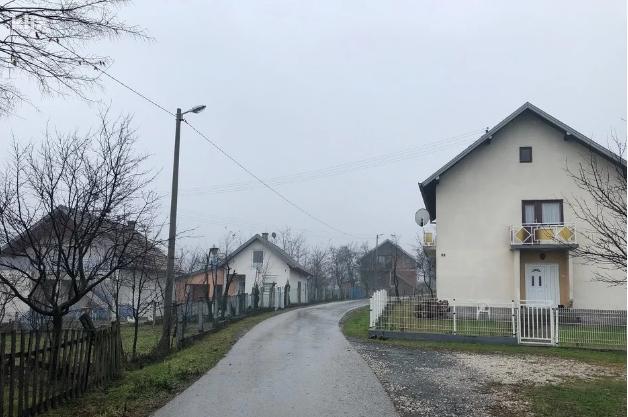 Соседите очекувале трагедија: Ивица крвнички уби двајца, а сакал да го усмрти пола село