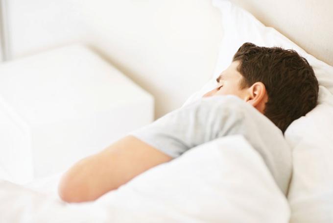 Овие работи може да се причина за хроничниот замор и поспаноста