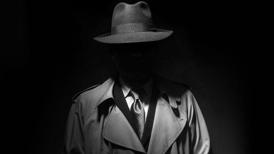 Руската шпионска мрежа разбиена во Литванија