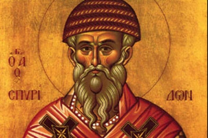 Денеска не го одбивајте оној кој ќе ви побара помош: Православните верници го празнуваат овој светец и чудотворец