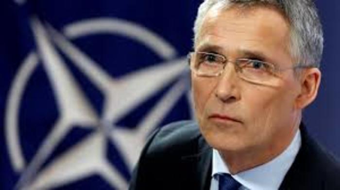 Столтенберг доаѓа во Македонија, носи ли битни пораки за властите?
