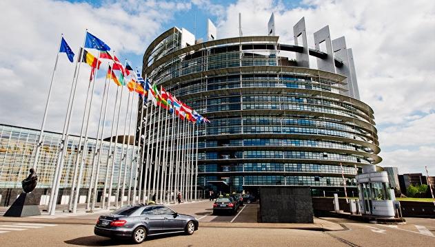 Европарламентот повторно во функција по вчерашниот напад во Стразбур