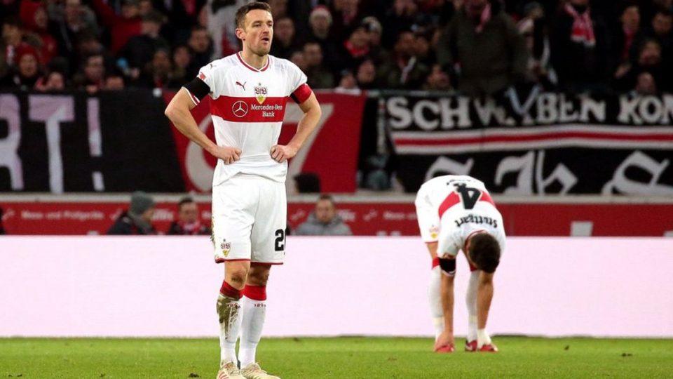 Трагедија во Штутгарт по мечот со Херта: На стадионот почина таткото на капитенот