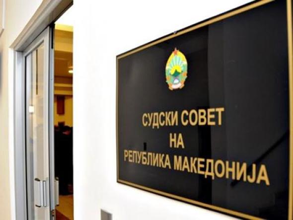 Стоилковски: Дали изборот за Судскиот совет е завршен предвреме и дали судијата Лорета Георгиева од Струмица е главниот фаворит?