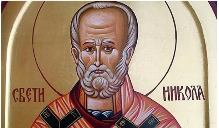 Вечерва е заслуг, а утре е големиот Св. Никола- обичаи и верувања