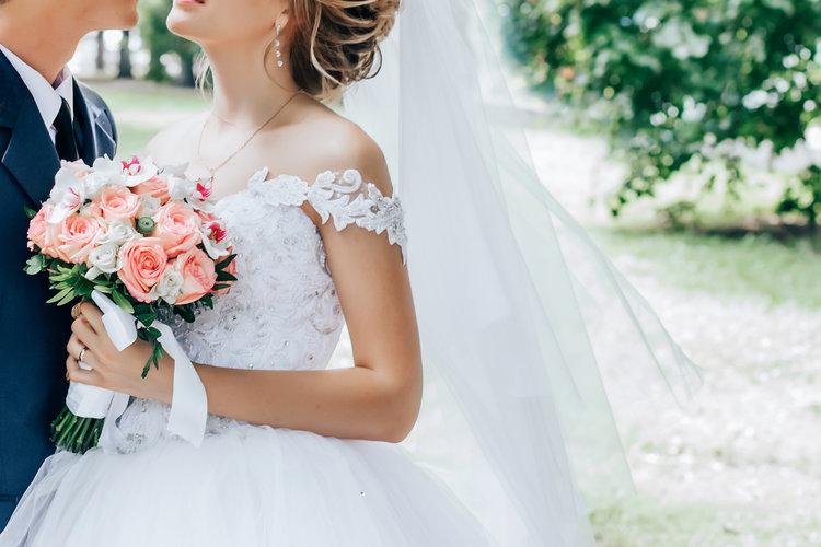Ова се 7 среќни денови за свадба во 2019 година, според астролошките предвидувања