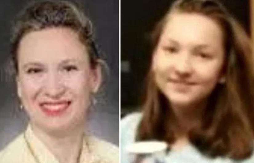 Оваа мајка е монструм на годината: Си ја убила ќерката за да му се освети на сопругот